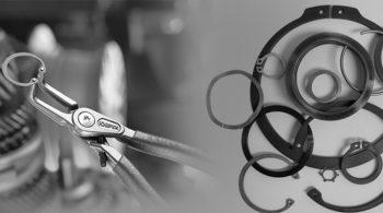Circlip Wire