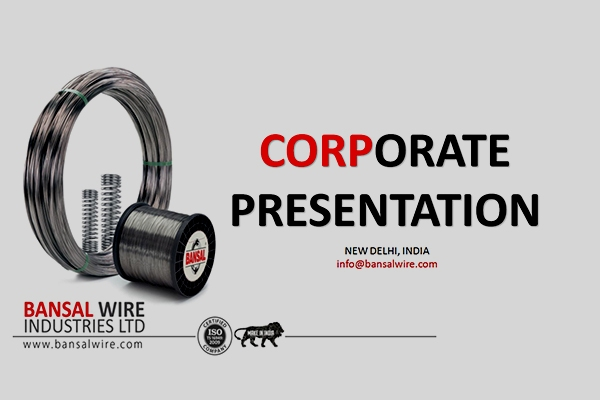 Corporate-Presentation-Image-Bansal