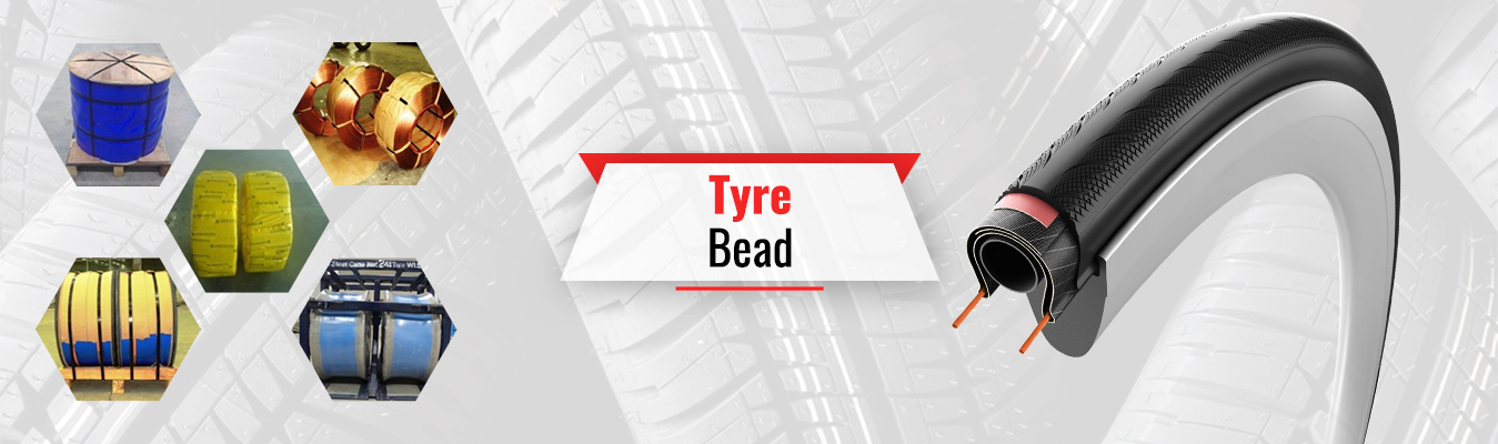 Tyre Bead - Banner Updated 2 (1)